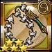 FFRK Dragon Whisker FFIV