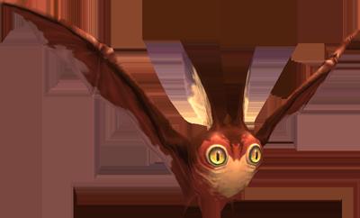 File:Giant Bat 2 (FFXI).png