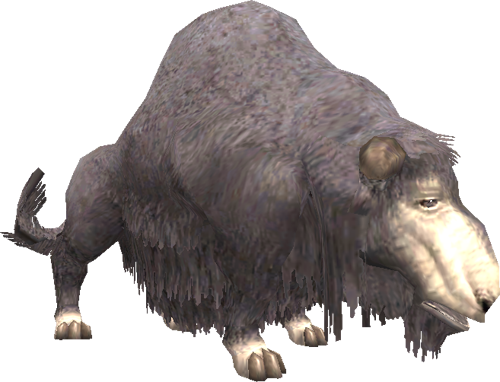 File:Sheep 2 (FFXI).png