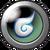 WindElement-lrffxiii-icon