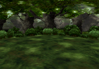 Battlebg-ffvii-forest