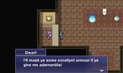FFD-Gladiators-Hall Adamant-Gear-Vendor
