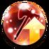 FFRK Axe Master Icon