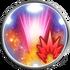 FFRK Bushido Icon
