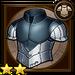 FFRK Iron Armor FFIV