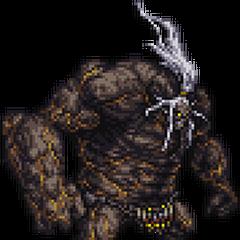 <i>Final Fantasy XIV</i> version.