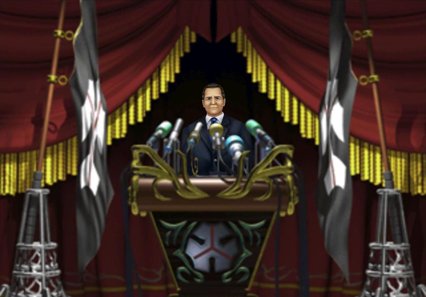 File:PresidentDeling.jpg