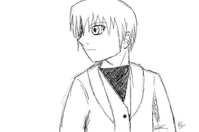 File:ShinRa.jpg