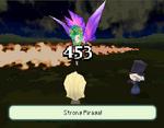 FF4HoL Strong Firaga.png
