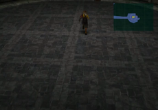 FFX Omega's Chamber.png