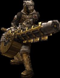 HeavyMachineGunSoldier-type0-psp