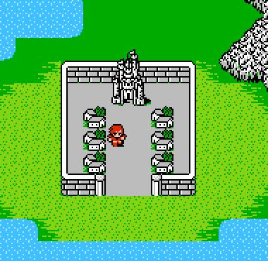 File:Phin NES.jpg