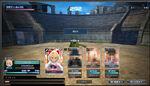 Square Enix Legend World - Devout