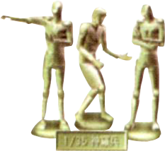File:1 35 Soldier.png