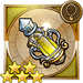 FFRK 30th Anniversary Potion