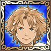 FFTS Tidus Icon.png