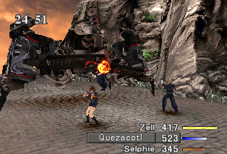 File:FFVIII Arm Crush.png