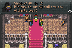 File:FFVI Shadow Joins.png