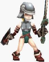 File:Soldier-FFIX.jpg
