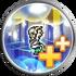 FFRK Sacred Prism Icon