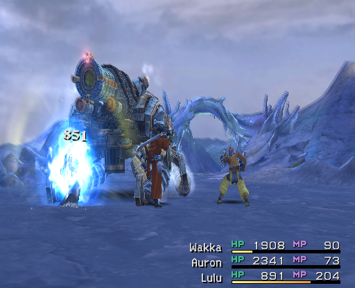 File:FFX Assault.png