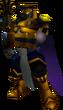 Knight4-ffvii-KotR.png