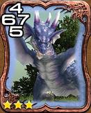 417a Seiryu