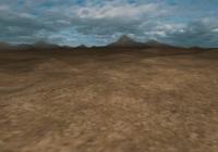 Battlebg-ffvii-desert