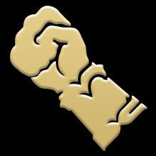 FFXIV Pugilist Icon