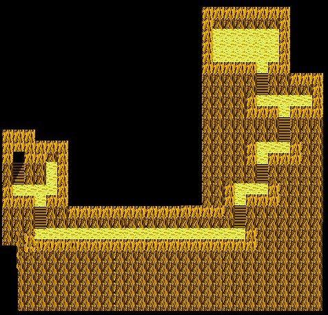 File:FF II NES - Jade Passage Sixth Floor.jpg