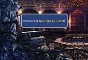 Namingway-Card