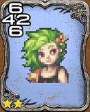 055b Young Rydia