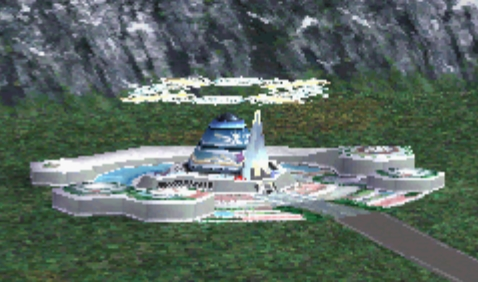 File:Balamb Garden (stationary).jpg