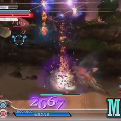 Terra using Meteor in <i><a href=