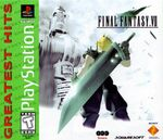 FFVII Greatest Hits US Cover.jpg