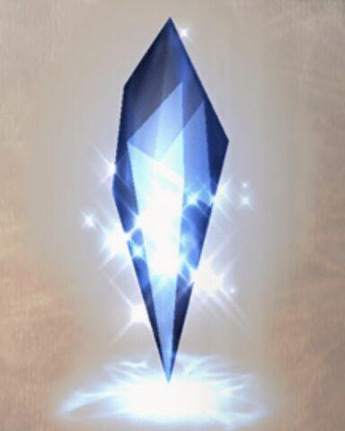 File:Crystalbug.jpg