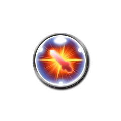 Icon for Mug Power (IX).