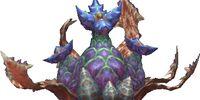 Grat (Final Fantasy X)