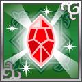 Fire Crystal Brigade