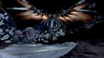 Bahamut-ZERO-vs-Shinryu-Celestia.png