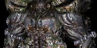 Titan (Final Fantasy XIII)