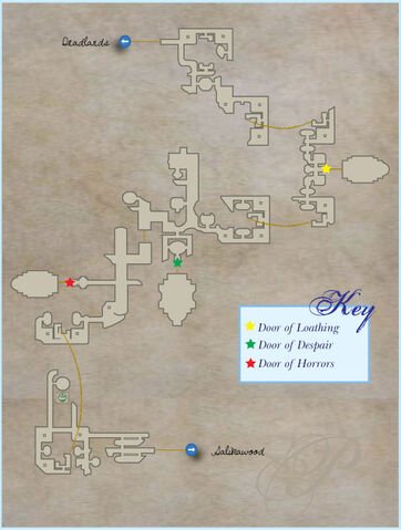 File:Para-Necrohol-Map.jpg