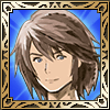 FFTS Noel Icon