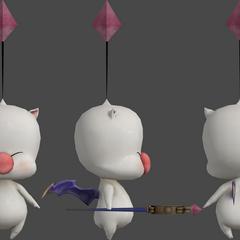 Mog's in-game render.