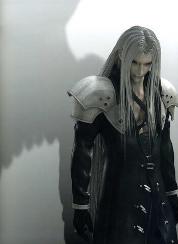 File:Sephiroth AC CGI artwork.jpg