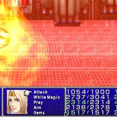 Atomic Blast (PSP).