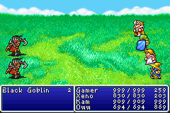 File:FFI Zephyr Cape GBA.png