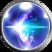 FFRK High Speed Thrust Icon