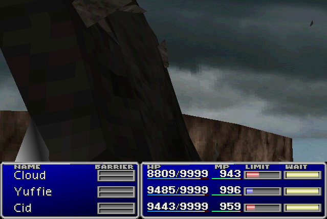 File:FFVII Anger of the Land.png