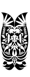 File:Hashmal Glyph Art.jpg